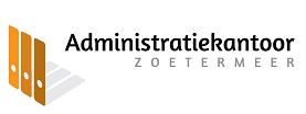 Administratiekantoor Zoetermeer
